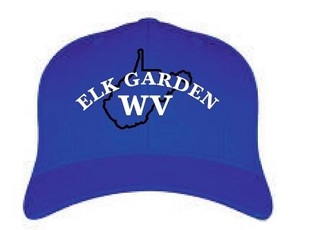 Superb Elk Garden West Virginia Hat Design 1 Interior Design Ideas Philsoteloinfo