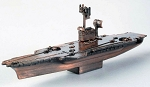 Navy Aircraft Carrier Die Cast Metal Collectible Pencil Sharpener Design 1