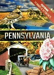 Pennsylvania Playing Cards