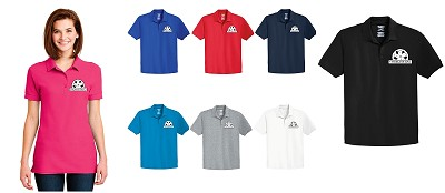 Thomasyard Polo Shirts